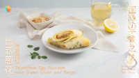 台式葱花培根蛋饼 95