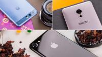 【原创】4K防抖谁更稳?华为P10对比iPhone 7 魅族PRO 6 Plus.mp4