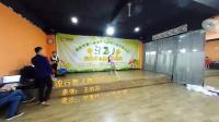 流行舞《舞蹈show》- 王凯阳