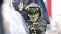 连环杀人案 凶手竟是青蛙 199