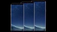 「考拉Talk-第31期」小米6完整配置表偷跑/三星将推S8 mini