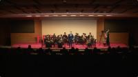 Tutti Con Brio | Dane Lam | TEDxYouthYouyiWRoad