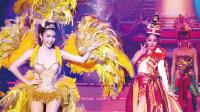 零距离接触泰国变性人 美艳性感到连女人都会嫉妒万分 44