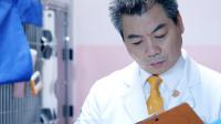 宠物外科风云 揭秘兽医背后的故事 15