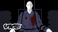 直击:注射死刑与枪毙的人道之争