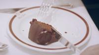 世界上第一次炒作居然是因为一块蛋糕 27