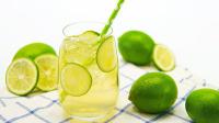 【魔力TV】从味遇见-绿茶的4种清新喝法