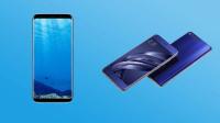 Galaxy S8物料成本等于一部小米6?/Moto Z2 Play曝光