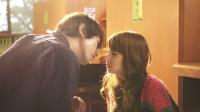 凌辰看电影:这是不是口味最重的纯爱片?52