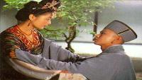 《西游谜中谜》第57话:唐僧认亲的目的到底是什么