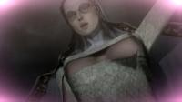 {新宇阁下}★猎天使魔女★ EP1 魔女重新降临,大姐姐的强势虐天使,另类的主题游戏!
