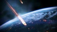 人造流星雨,卫星发射,一颗8千元,可私人定制