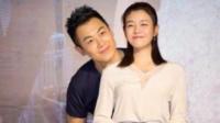 《北上广依然相信爱情》电视剧朱亚文狂撩陈妍希