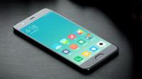 《梦想手机》小米6尊享版体验评测