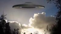 加州成外星人降落基地 或与当地温暖气候有关