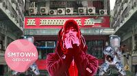 [STATION] Hitchhiker X 泰容_AROUND_Music Video