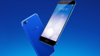 vivo手机都是高价低能? X9性能测试