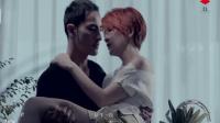 蔡淳佳《旁观者》MV 撕掉标签只为自己而活