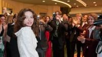 凌辰看电影:她曾是世界最火爆的女星,背后的辛酸不可想象56