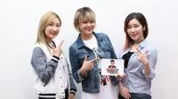 Sol-T大秀舞技活力十足 4