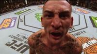 UFC212 预热 好终结不怕晚!荷洛维最后时刻降伏斯旺森