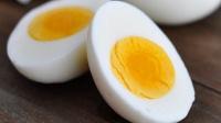 鸡蛋吃多了等于白吃? 每天到底该吃几个 18