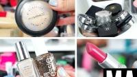 化妆品收纳清理(三) 16