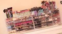 化妆品收纳清理(二) 15
