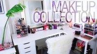 化妆品收纳清理(一) 14