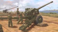 【逍遥小枫】德军重炮降临,齐射的威力!| 全面坦克模拟器(TotalTankSim)#5