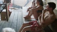 男女共浴 是世界上最治愈的事 113