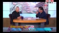 Belt&Road-Part 2丨东西对话 环球东方