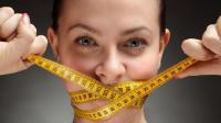 光减胸不减腰 你的减肥方法是不是有问题 29