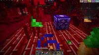 虚无世界2EP19: 前往深渊寻找到了暗影祭台