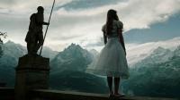 凌辰看电影:唯美精致又烧脑的恐怖片60