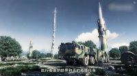第十五期 变形金刚擎天柱真实战力如何 世界最强重卡在中国?