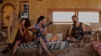 【古典吉他】竖琴 三重奏 原创新单丨anna RF