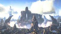 【逍遥小枫】方舟: 生存进化-杀戮灭绝#10: 前往昆仑仙境!