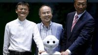 影响未来的机器人帝国诞生_新城商业_第105期