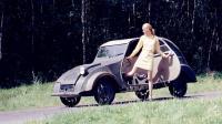 法国人为啥瞧不起德国车? 看完你就秒懂了!