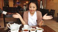 世界上最好喝的红茶, 有着160年历史, 喝每一口都有讲究!
