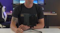 拍摄测试:到底三星S8比索尼XZ Premium强多少?