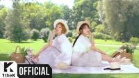 [官方Teaser]Apink _ Apink 6th Mini Album