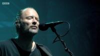 【猴姆独家】Radiohead电台司令最新英国Glastonbury音乐节超清全场大首播!