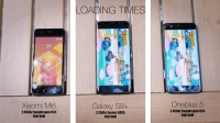 一加5是世界上最快的手机吗?