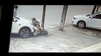 国内近期车祸合集 第一百期 (小男孩飞奔过马路被撞死)