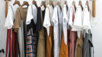 阿邦服装批发-夏装时尚爆款两件套30套起批--605期