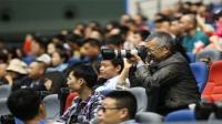 足协为何禁止球迷携带专业相机观看比赛