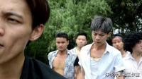 许华升最新爆笑视频 江湖老大搞笑故事《有借有还》