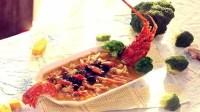 揭秘龙虾最美味的做法 新手也能做 64